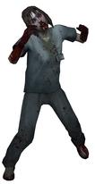 Zombien