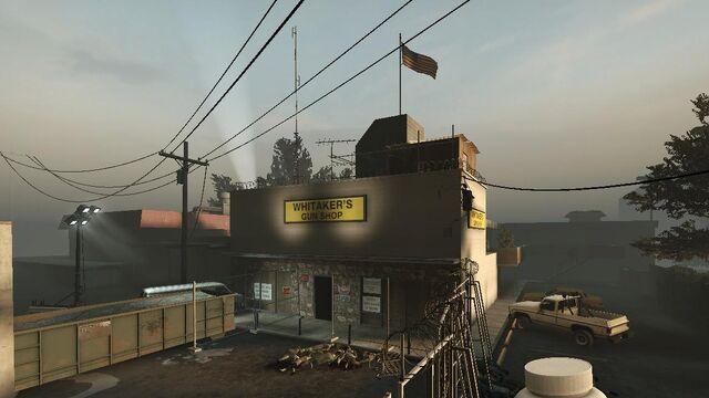 File:Gun Store.jpg