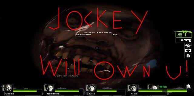 File:Jockeyown.jpg
