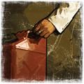 Scavenge icon.png