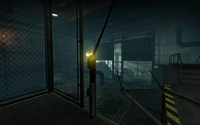 File:L4d smalltown02 drainage0055.png