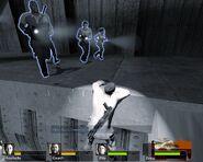 Left4dead2 2010-08-23 22-54-19-80