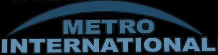 File:Metro International Logo.jpg