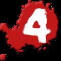 Miniatura de la versión de 02:50 27 feb 2015
