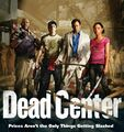Left 4 Dead Dead Center-thumb-550x585-25867.jpg
