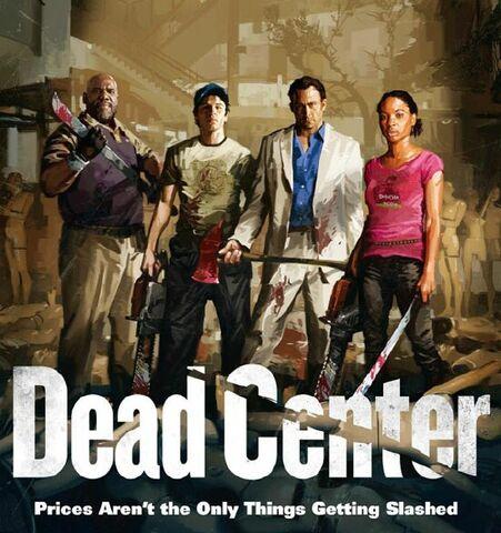 File:Left 4 Dead Dead Center-thumb-550x585-25867.jpg