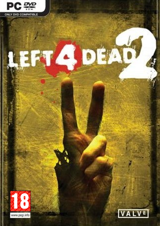 File:Left 4 Dead 2 UK cover.png