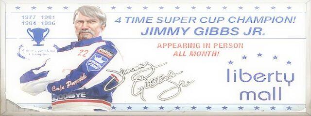 File:Jimmy Gibbs Junior billboard.jpg