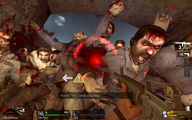 File:Left4dead2009-07-3017-55-11-40-1-.png