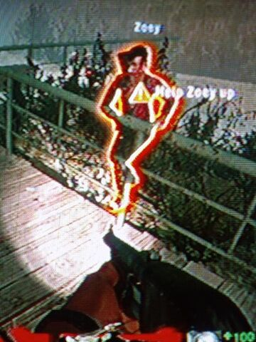 File:Wierd L4D The Sacrifice Glitches (40).jpg