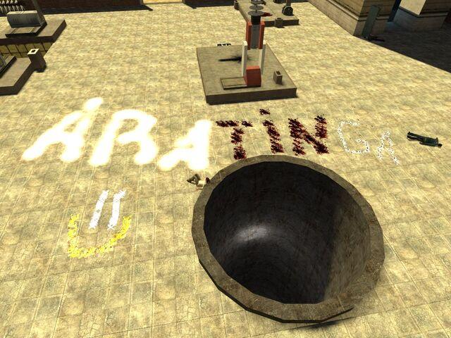 File:Gm ragdoll slaughter v30002.jpg