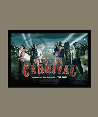 File:Thumb l4d2 carnival poster.png