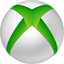 File:Xbox 360 Logo New.png