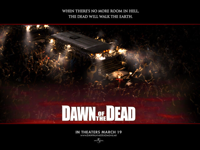 File:2004 dawn of the dead wallpaper 002.jpg