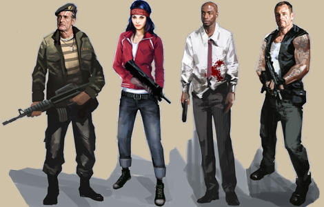 File:New-concept-characters.jpg