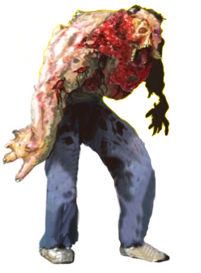 how to talk in left for dead