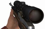Sniperv 1