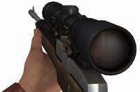 Sniperv 1.png
