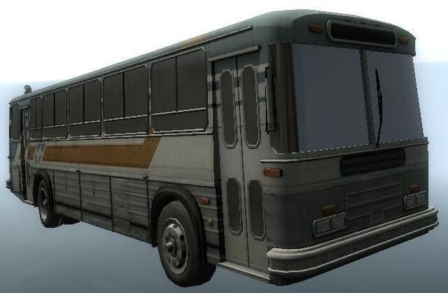 File:Bus 2.jpg