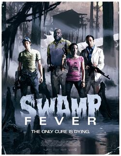 TheNewSwampFever.JPG