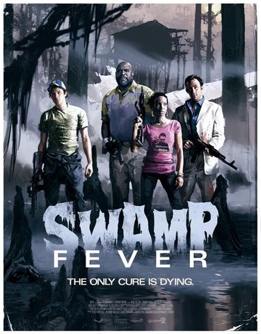 File:TheNewSwampFever.JPG