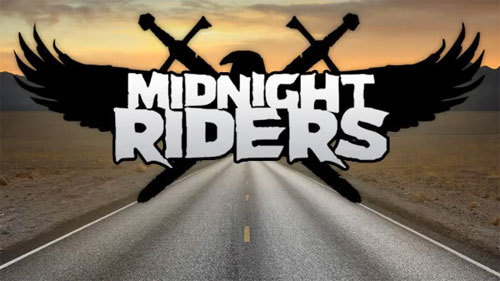 File:500x midnightriderslogo.jpg