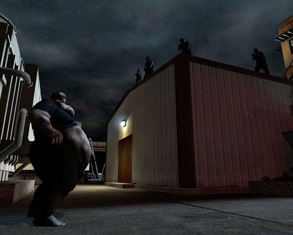 File:Boomer-survivors-roof.jpg