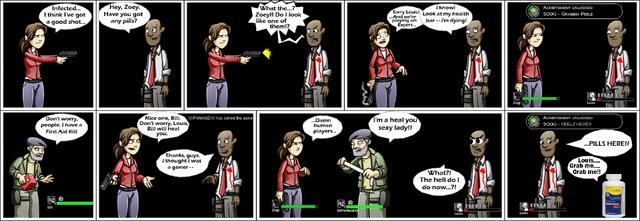 File:Five Dog Comic Strip.png