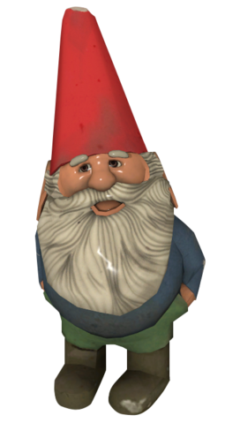 File:Gnome model.png