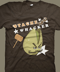 File:Thumb l4d2 stachewacker.png