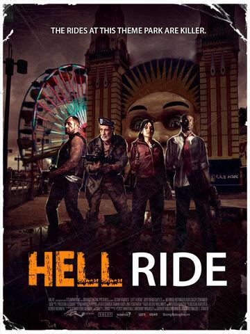 File:Hell Ride.jpg
