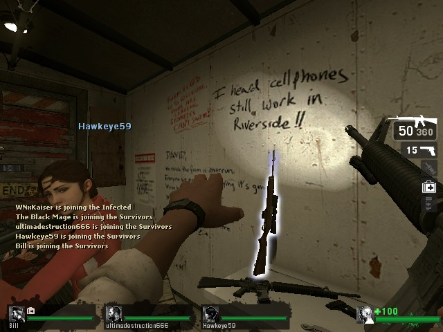 File:L4d vs farm05 cornfield0004.jpg