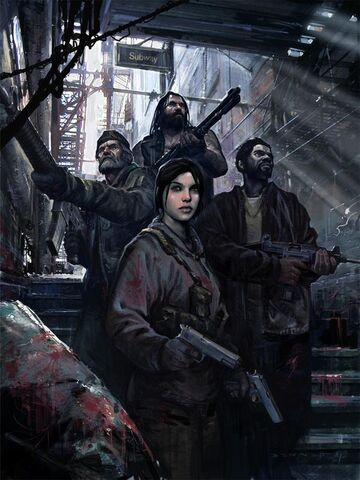 File:Left-4-dead-character-artwork-big.jpg