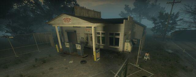 Файл:Gas Station.jpg