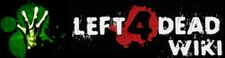Russian Left4Dead Wiki