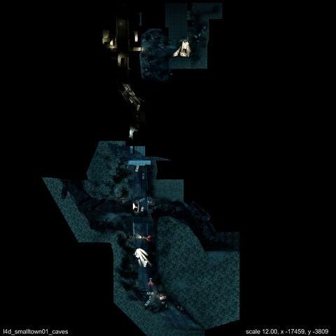 File:Demo l4d smalltown01 caves.jpg