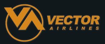 File:Vector Airlines Logo.jpg