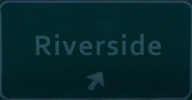 File:Riverside freeway sign.jpg