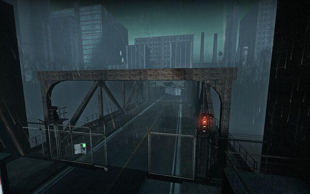 File:L4d2 deadcity03 bridge0004.jpg