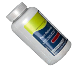 File:250px-Pills 1.png