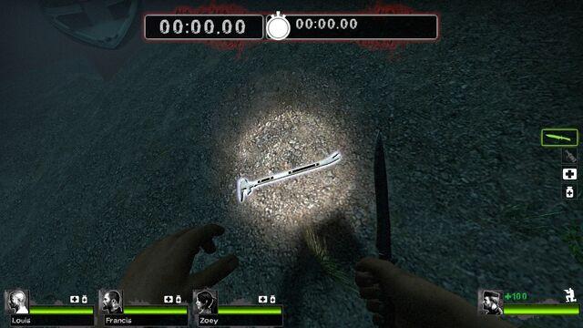 File:Fubar in-game.jpg