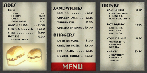 File:Menu.png