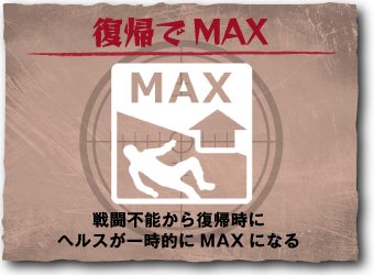 File:Max-on-wake.png