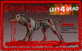 File:Zombiedog.jpg