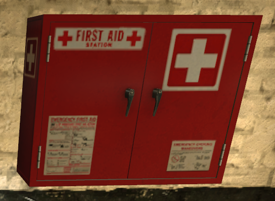 File:First aid station.png