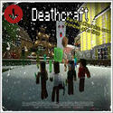 Deathcraft-ii