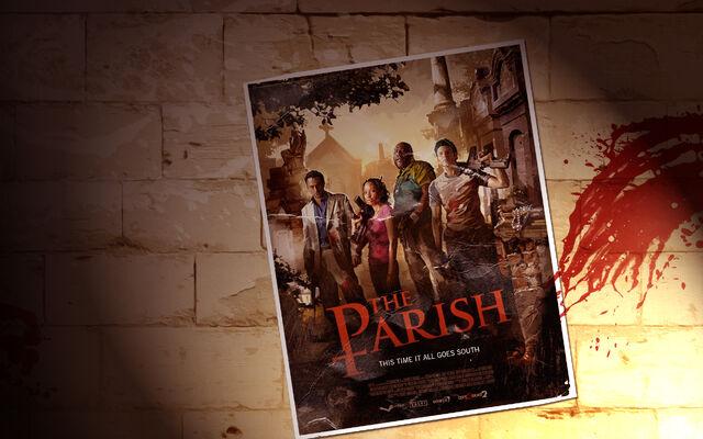 File:Menu - The Parish.jpg