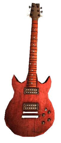 File:Electric guitar.jpg