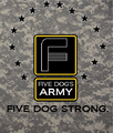 Five Dog Strong.png