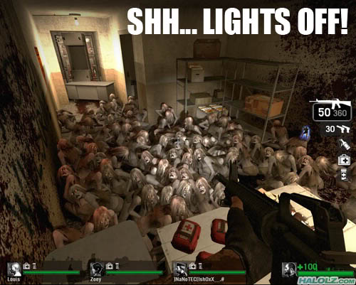 File:Left4dead-whichwitch.jpg